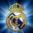 Hal Yang Akan Membuat Madrid Gagal Di La Liga Musim Ini
