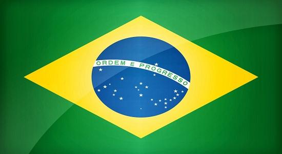 Bek Sayap Belakang Legenda Brazil